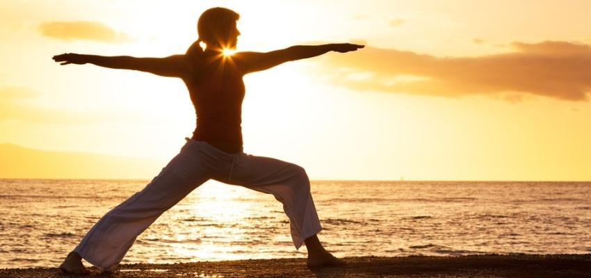 yoga motivational quotes quotesgram