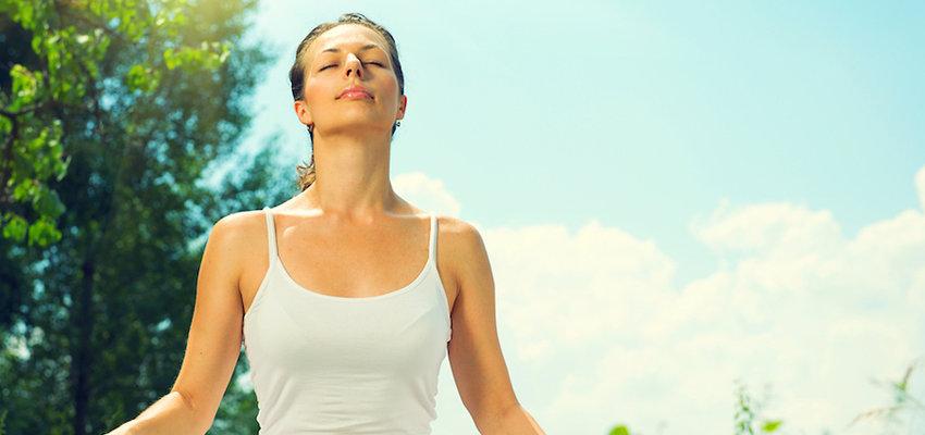 Massage Articles - Magazine cover