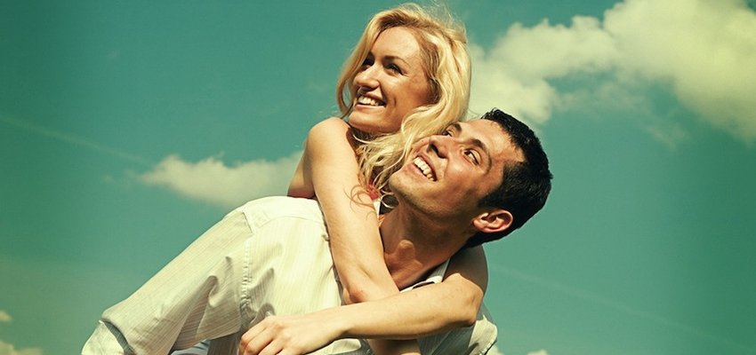 how to make a man feel loved and respected