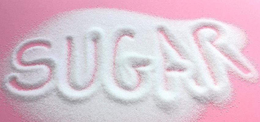 http://res.mindbodygreen.com/img/crp/sugar-text-bigpink-850x400.jpg