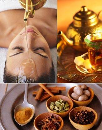 Natural Way Massage Gymea