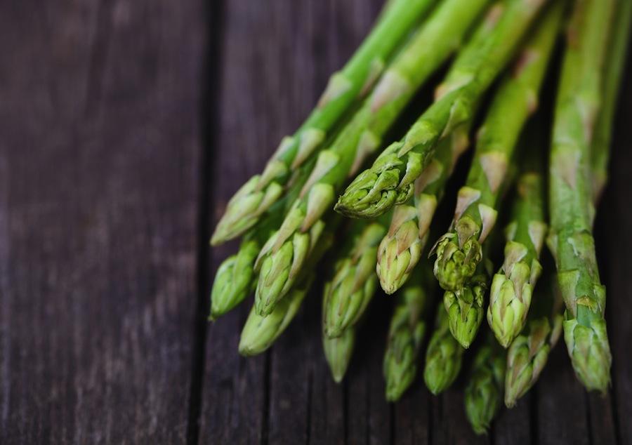 10 Foods That Prevent Dementia & Alzheimer's