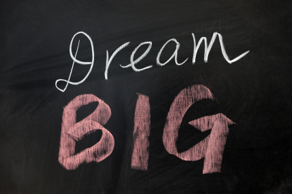 Dream-Big-large.jpg