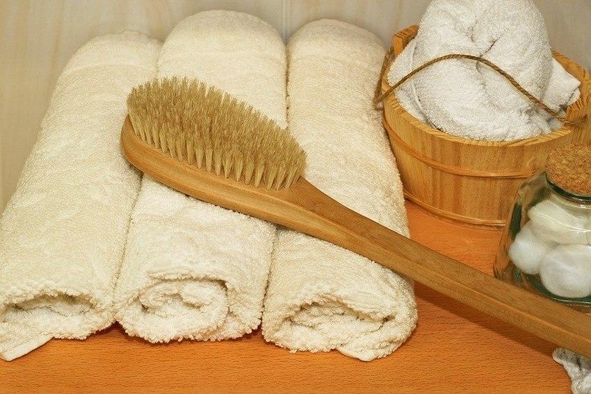 Drybodybrush 850x567