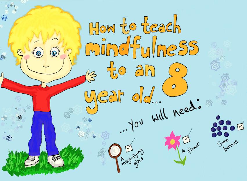 How I Taught Mindfulness To Children - mindbodygreen.com