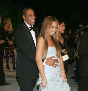 Beyonce Body on Est Ce Que Beyonce Et Jay Z Pr  Pare Un Autre Million Dollar Baby