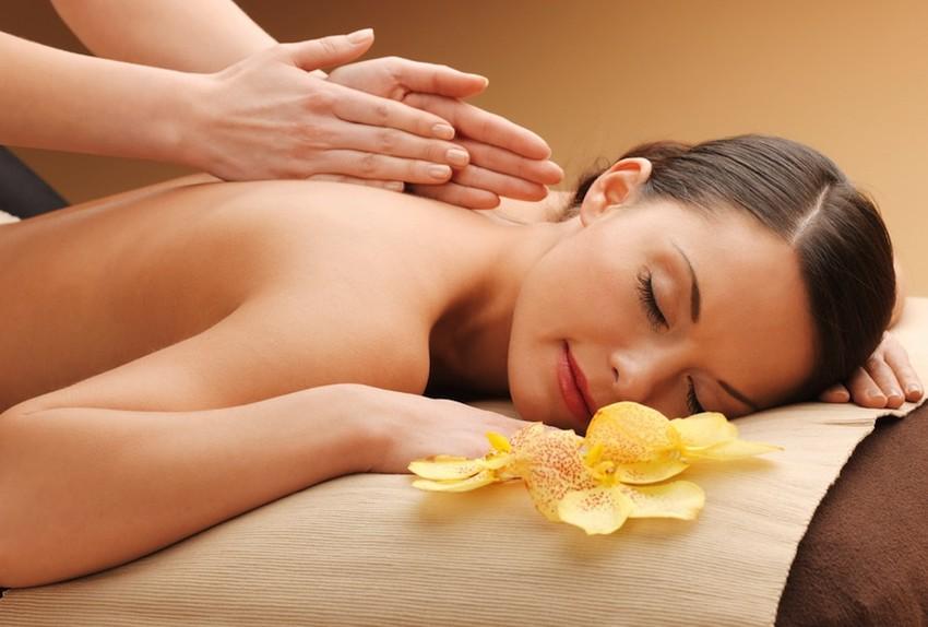 how to find massage Bathurst