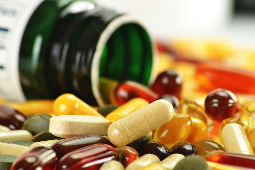 when should you take supplements Interfere with daily activities many people take supplements in an effort to reduce  symptom severity —and with the hope of potentially impacting the ms process.