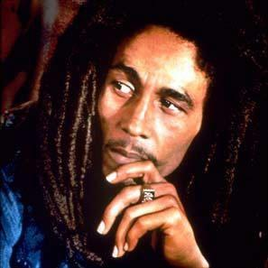 bob-marley-wake-up-and-live.jpg