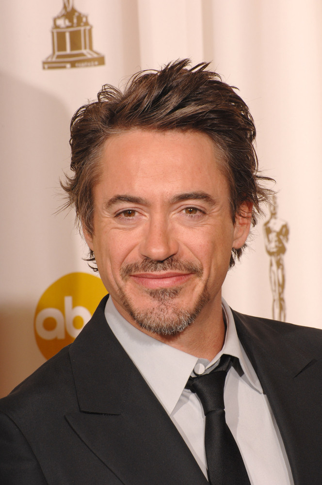 Anthony Edward Stark  Downey-jr-marcus-actor-yoga