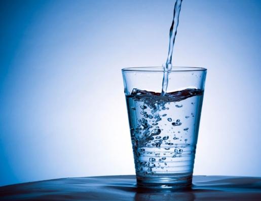 Si se restablece el organismo si dejar beber