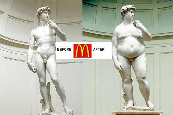http://res.mindbodygreen.com/img/ftr/mcdonalds-before-after-david-600.jpg