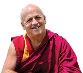 MATTHIEU HAPPINESS RICARD