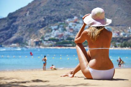 http://res.mindbodygreen.com/img/ftr/sun-bathing-vitamin-d.jpg
