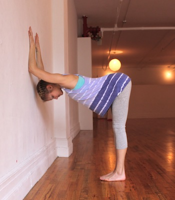 8 Yoga Poses To Help Cervical Spine Amp Neck Issues