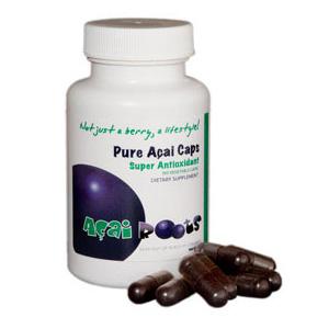 Memory vitamins dr oz image 1