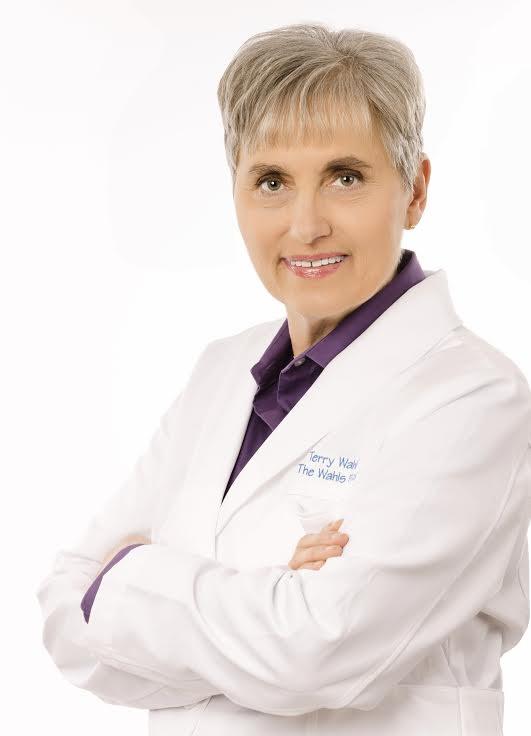 Dr Wahl Soltau