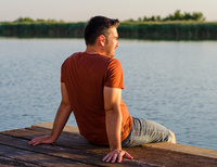 yin yoga 101 what you need to know  mindbodygreen