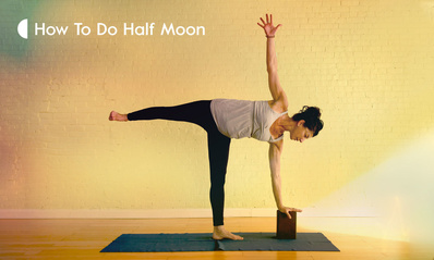 3 restorative yoga poses for restful sleep  mindbodygreen