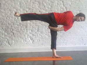 yoga poses for weight loss howto tips benefits images