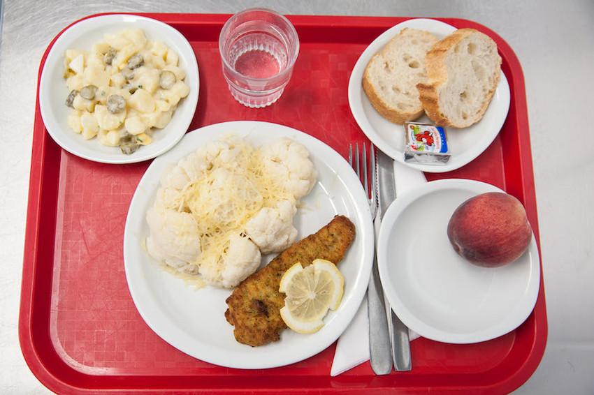 comida crianças francesas-04