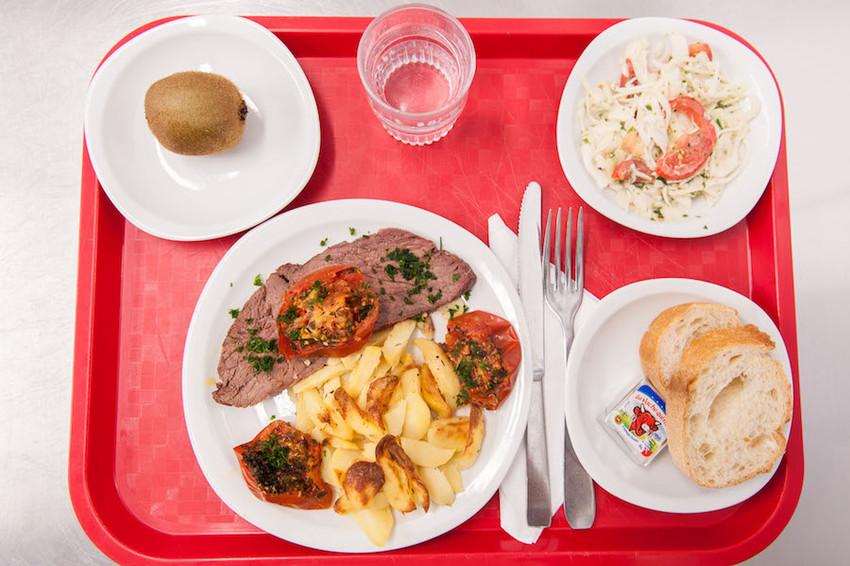 comida crianças francesas-02