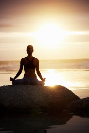 10 life changing tips inspiredrumi  mindbodygreen
