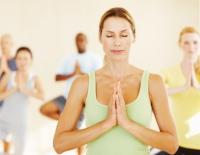 10 tips for translating yoga teaching into wellness
