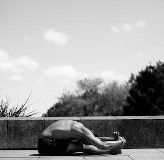 10 yoga poses to heal migraines  mindbodygreen